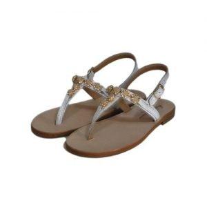 Sandalo Bimba Gabriella