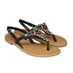 Sandals Amalfi