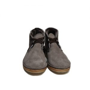 Desert boots Ravello