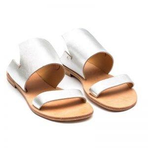 Sandals Ischia