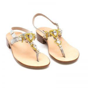 Sandals Light
