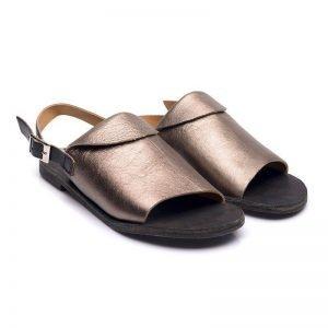 Sandals Corbara