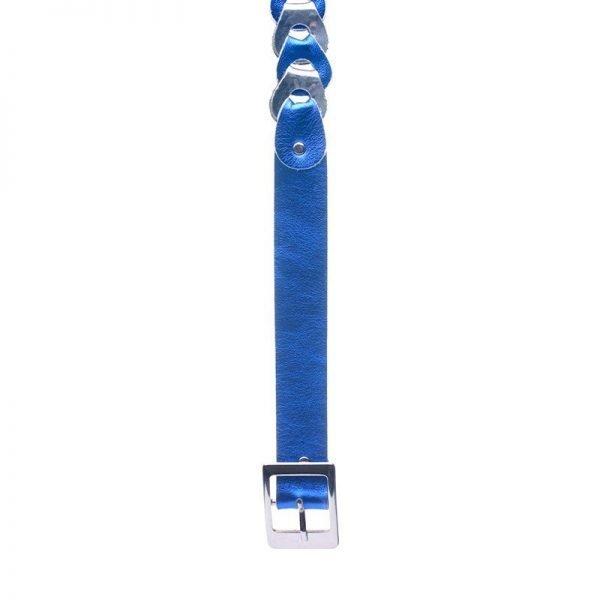 Cintura Albori