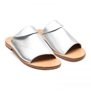 Sandals Procida