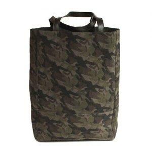 Bag Camo