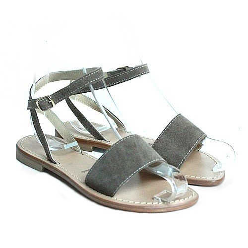 Sandalo Rosone