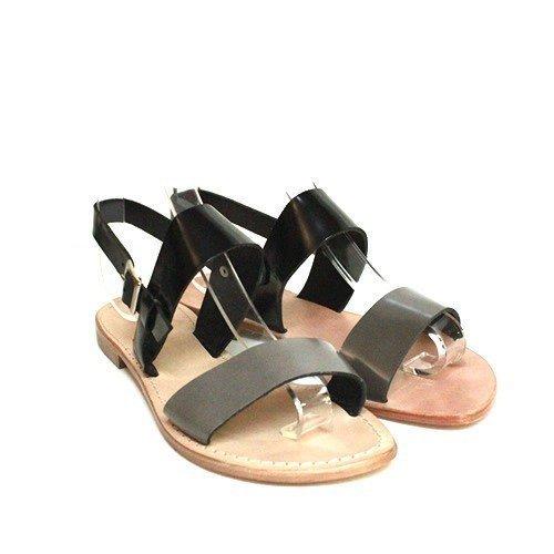 Sandalo Maiori