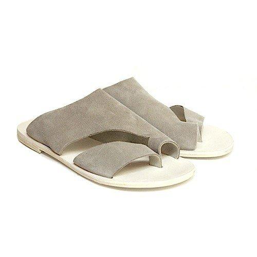 Sandalo Polvere