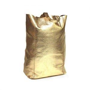 Bag Lamè