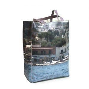 Bag Ischia