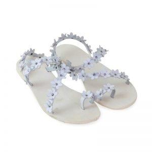 Sandals Margherita