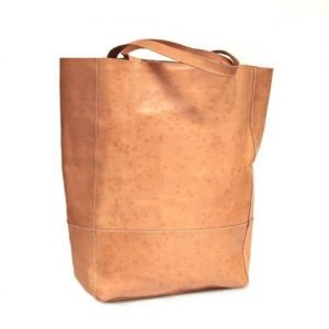 Bag Nature