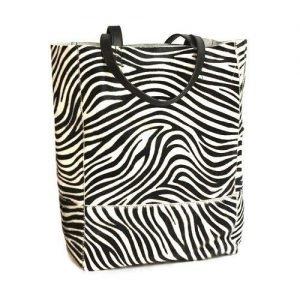 Bag Zebra
