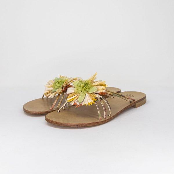 Scalzato Flower