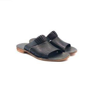 Sandali fascia
